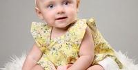 <b>Скидка до 70%.</b> Семейная, детская или индивидуальная фотосессия собработкой ипечатью 5фотографий отфотоателье «Родные лица»