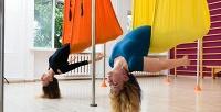 <b>Скидка до 60%.</b> Абонемент на8, 12, 16или безлимитное посещение занятий понаправлениям встудии танцев Neformat
