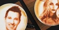<b>Скидка до 51%.</b> Кофе идесерт откофейни «Селфи кофе»