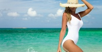 <b>Скидка до 82%.</b> До10сеансов кавитации, лимфодренажного массажа иRF-лифтинга одной или двух зон всалоне красоты «ЛедиДи»