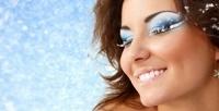 <b>Скидка до 64%.</b> Чистка лица, пилинг, RF-лифтинг всалоне красоты MaVie