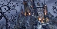 Участие вквесте «Дом Дракулы» откомпании QuestMe (750руб. вместо 1500руб.)