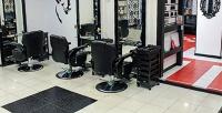 <b>Скидка до 50%.</b> Стрижка, цветное или сложное окрашивание, ботокс, SPA-уход, восстановление волос всалоне Perfect You Salon