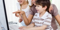 <b>Скидка до 80%.</b> Онлайн-курсы для детей отцентра развития iMega