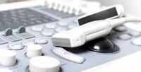 <b>Скидка до 50%.</b> Ультразвуковое исследование органов навыбор клиники «Сибирское Здоровье»
