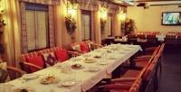 <b>Скидка до 50%.</b> Банкет сзакусками, горячими блюдами идесертом вресторане «Марокко»