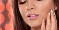 <b>Скидка до 50%.</b> Наращивание ресниц или оформление иокрашивание бровей встудии красоты «А&Я»