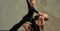12занятий танцами для детей отстудии танца Twins (1500руб. вместо 3000руб.)