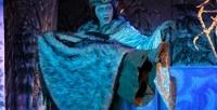 <b>Скидка до 50%.</b> Билет наспектакль «Большие приключения маленькой Бабы Яги» либо «Волшебная дорога» вМосковском театре иллюзии