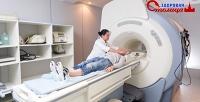 <b>Скидка до 49%.</b> МРТ головы, отдела позвоночника, сустава, органов малого таза вклинике «Здоровая столица»