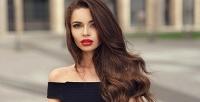 <b>Скидка до 85%.</b> Стрижка, окрашивание, укладка, кератиновое выпрямление, экранирование волос встудии Beauty Club