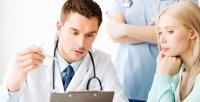 <b>Скидка до 73%.</b> Комплексное обследование для женщин в«Клинике доктора Филатова»