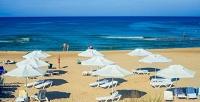 <b>Скидка до 30%.</b> Отдых вАнапе в350м отпесчаного пляжа вотеле «Шале Прованс»