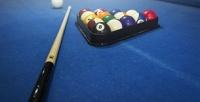 <b>Скидка до 52%.</b> 3часа игры вбильярд для двоих, четверых или шестерых спивным сетом вбильярд-клубе «Бамбук»