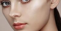 <b>Скидка до 81%.</b> Перманентный макияж бровей, век или губ встудии «Пчела»