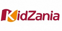 <b>Скидка до 50%.</b> Билет для взрослого или ребенка вдетскую страну профессий Kidzania