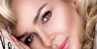 <b>Скидка до 65%.</b> Перманентный макияж век, бровей, губ или двух зон навыбор отсалона красоты Mary