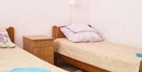 <b>Скидка до 50%.</b> Санаторный отдых вНовосибирской области сзавтраками иоздоровительной программой навыбор вспортивно-оздоровительном комплексе «Рассвет»