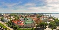 <b>Скидка до 72%.</b> Экскурсия вКарелию, Выборг или Великий Новгород оттурфирмы CharmTour