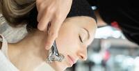 <b>Скидка до 62%.</b> Массажный практикум для лица влифтинг-массаж-баре Yagoda