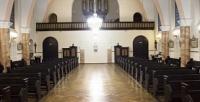 <b>Скидка до 50%.</b> Санкт-Петербург. Билет наконцерт органной музыки вРимско-католическом храме Матери Божией Лурдской откомпании Imayc