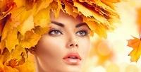 <b>Скидка до 87%.</b> Аппаратное омоложение, лечение акне ипостакне, пилинг, чистка лица, RF-лифтинг, программы поуходу закожей в«Кабинете аппаратной косметологии»