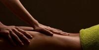 <b>Скидка до 82%.</b> До7сеансов массажа встудии массажа Fire