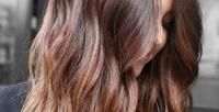 <b>Скидка до 50%.</b> Стрижка, укладка, окрашивание, тонирование волос или процедура «Счастье для волос» встудии красоты Frenchiko