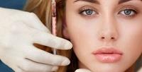 <b>Скидка до 94%.</b> Ультразвуковая чистка, алмазная дермабразия, безынъекционная мезотерапия, электропорация, пилинг, мезотерапия, биоревитализация, микронидлинг, плазмотерапия, 3D-мезонити в«Сети медицинских клиник»