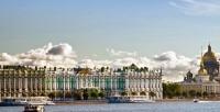 <b>Скидка до 35%.</b> Тур вСанкт-Петербург сотдыхом воктябре иноябре вотеле-замке «Форт Колесник» соскидкой35%
