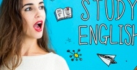 <b>Скидка до 78%.</b> Занятия английским языком вшколе EnglishFox
