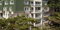 <b>Скидка до 30%.</b> Отдых вЯлте сзавтраками, посещением бассейна итренажерного зала вотеле Hotel Imperial 2011
