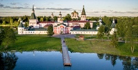 <b>Скидка до 76%.</b> Экскурсия вКарелию, Валдай или Великий Новгород оттуроператора Charm Tour