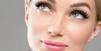 <b>Скидка до 53%.</b> Карбоновый пилинг, лечение акне, RF-лифтинг лица, маска «Омоложение лица» отстудии красоты Volos_Volos