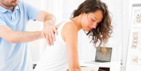 <b>Скидка до 68%.</b> 1, 3или 5сеансов общего массажа, консультация врача-остеопата вцентре здоровья «Мила»