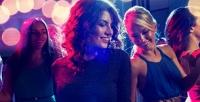 <b>Скидка до 65%.</b> Вечерняя дискотека сужином, паровая вечеринка или ночная дискотека натеплоходе спрогулкой поМоскве-реке отгруппы компаний «РПК»