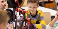 <b>Скидка до 80%.</b> Мастер-класс по3D-моделированию и3D-печати отшколы робототехники «Роббо Клуб наВасильевском»
