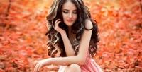 <b>Скидка до 75%.</b> Стрижка, укладка волос сконсультацией мастера, окрашиванием, мелированием, колорированием, полировкой, кератиновым восстановлением, ламинированием, химической завивкой или без всалоне красоты Pauline