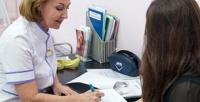 <b>Скидка до 75%.</b> Комплексная программа покоррекции фигуры слимфодренажным массажем или без либо лимфодренажный массаж отцентра эстетической медицины Avrora