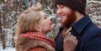 <b>Скидка до 67%.</b> Индивидуальная, детская, семейная фотосессия или фотосессия Love Story отфотографа Жанны Руденко