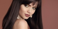 <b>Скидка до 52%.</b> Комплексы поуходу ивосстановлению волос вкабинете красоты Натальи Масловой