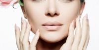 <b>Скидка до 76%.</b> Комбинированная, УЗ-чистка, пилинг, массаж, программа ухода закожей лица вцентре косметологии истоматологии «Отличный доктор.рф»