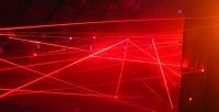 Билет напрохождение лазерного квеста «ИллюZия» (1050руб. вместо 2100руб.)