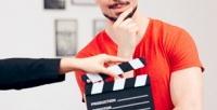 <b>Скидка до 55%.</b> Онлайн-марафон «Говорим красиво ичетко» или онлайн-курс «Актерское мастерство» отТеатра современной драматургии