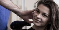 <b>Скидка до 65%.</b> Женская стрижка, укладка, окрашивание, процедуры поуходу заволосами всалоне красоты Beauty E&E Station