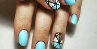<b>Скидка до 70%.</b> Маникюр, педикюр вместе или поотдельности спокрытием, SPA-уходом, дизайном ногтей встудии красоты Аlmira_Nails