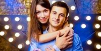 <b>Скидка до 67%.</b> Фотосъемка Love Story, индивидуальная или семейная фотосессия отфотостудии «ВСтиле»