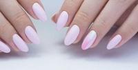 <b>Скидка до 56%.</b> Маникюр ипедикюр спокрытием гель-лаком идизайном ногтей всалоне красоты Nail Studio byLiana Kasparova