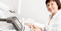 <b>Скидка до 60%.</b> Комплексное УЗ-обследование для женщин имужчин или УЗИ одного органа навыбор вцентре семейного здоровья «Юнона»