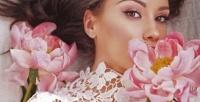 <b>Скидка до 67%.</b> Перманентный макияж зоны навыбор, архитектура иокрашивание бровей хной или краской встудии перманентного макияжа Kurchenko Ludmila